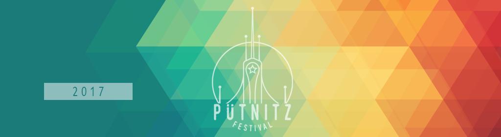 Pütnitz – Festival - Pütnitz – Festival 2016